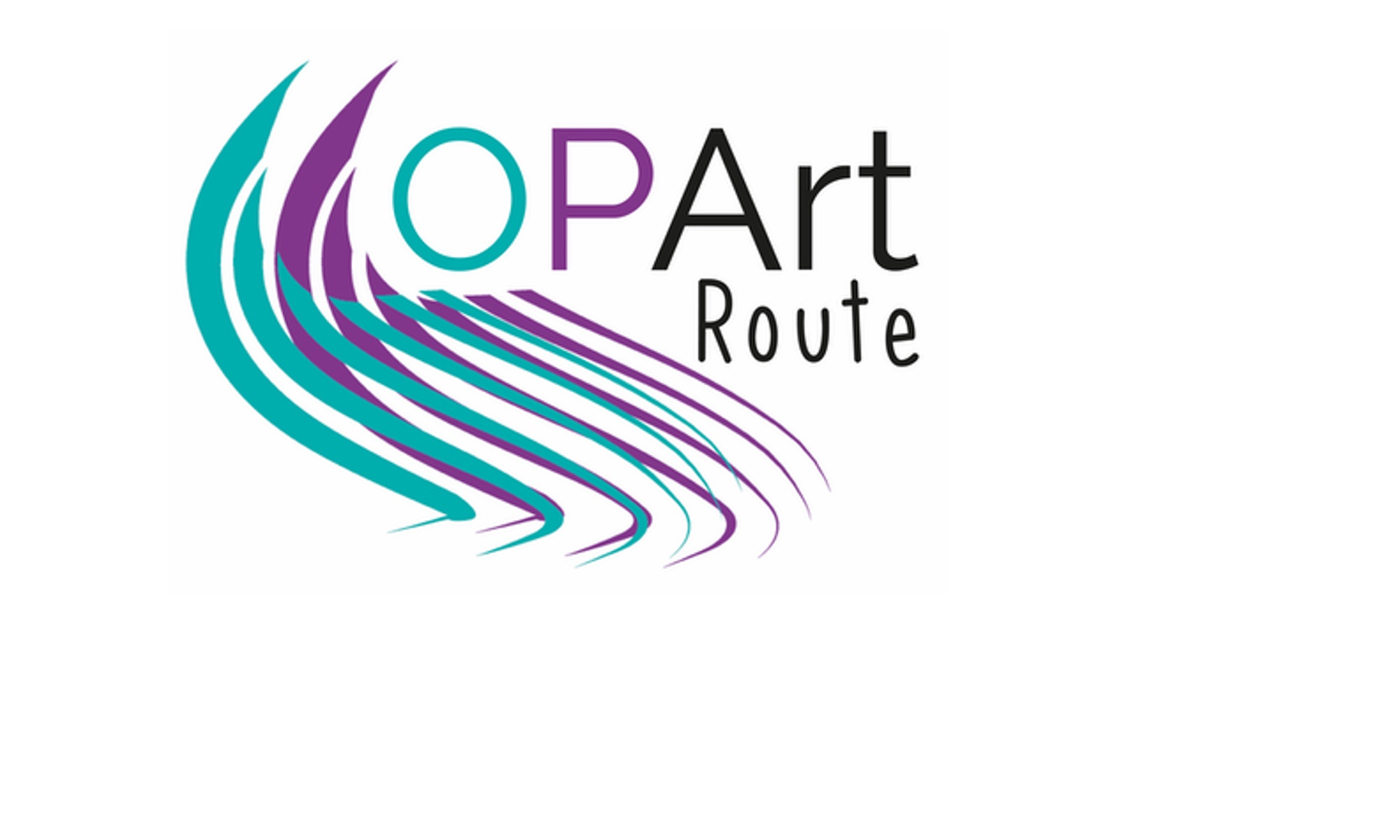 OPArt Route